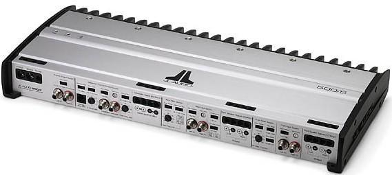car audio amplifiers car audio amplifier