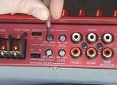 amp_adjustment car audio noise troubleshooting car stereo noise suppressor wiring diagram at mifinder.co
