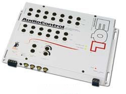 car_audio_equalizer car audio crossovers, equalizers, and signal processors car audio equalizer wiring diagram at n-0.co