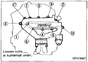 ls1 wiring harness schematic with C5500 Fuel Injector Harness Connector on 1992 Mazda Protege Engine Diagram as well 2 Sd Dual Fan Relay Wiring Diagram as well C5500 Fuel Injector Harness Connector together with Throttle Ls1 Wiring Harness Diagram additionally Ls1 Engine Diagram.