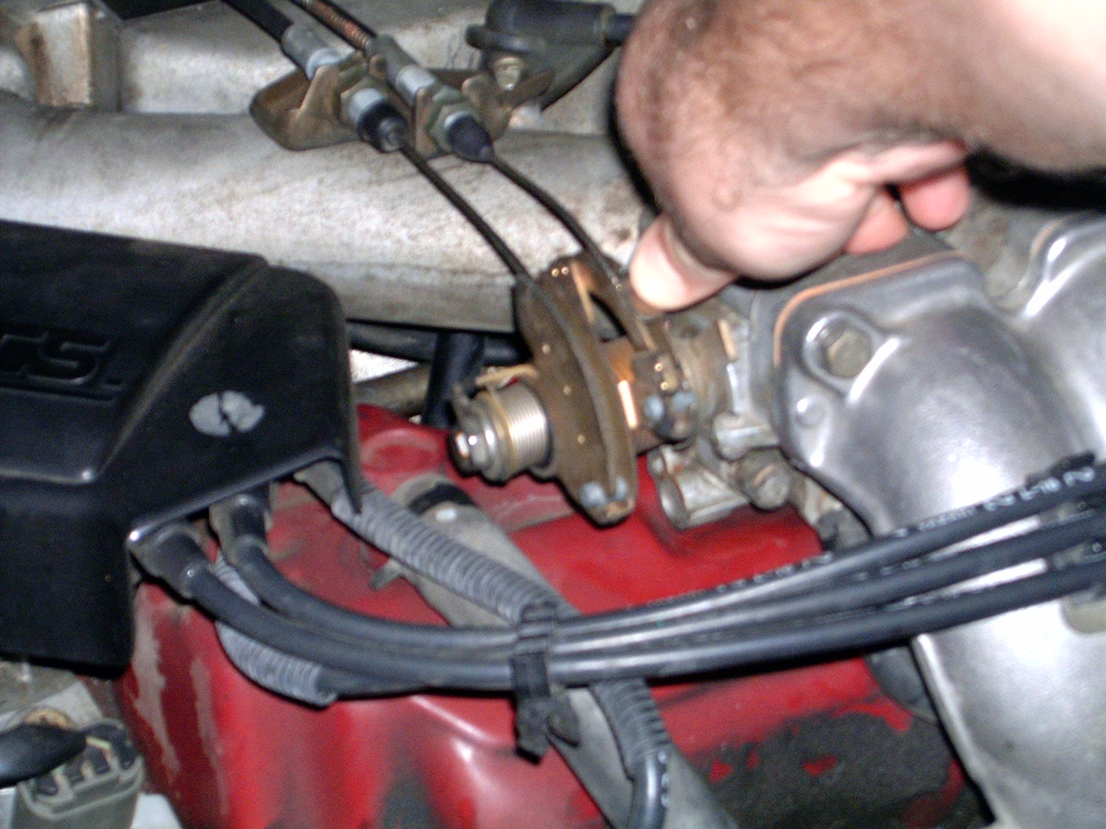 Nissan Maxima Fuel Injector Change Tutorial on yamaha maxima wiring diagram, kia forte wiring diagram, 96 maxima wiring diagram, saturn astra wiring diagram, nissan juke wiring diagram, 1999 maxima wiring diagram, mercury milan wiring diagram, nissan 300zx wiring-diagram, nissan leaf wiring diagram, saturn aura wiring diagram, nissan 370z wiring diagram, ford 500 wiring diagram, isuzu hombre wiring diagram, 1996 maxima wiring diagram, nissan altima wiring diagram, subaru baja wiring diagram, volvo amazon wiring diagram, nissan titan wiring-diagram, nissan wiring harness diagram, mitsubishi starion wiring diagram,